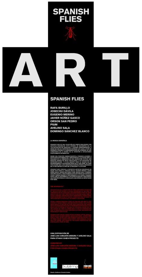 af_spanish_flies21