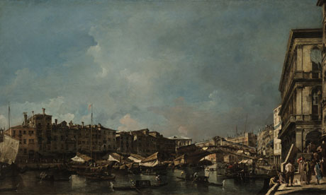 Francesco-Guardi-painting-007