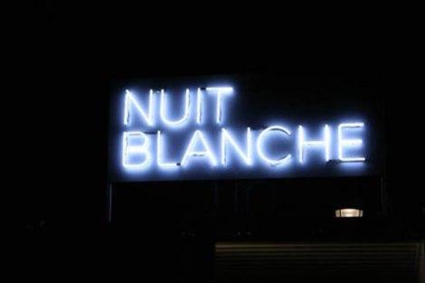 noche-blanca-paris