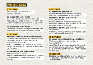 Seminario 7-11