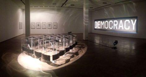 Democracy-Avelino-Rambleta-Valencia-Backman_EDIIMA20141113_0114_5