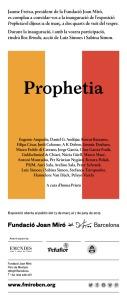 0-prophetia-new