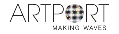 Artport_logo_CMYK