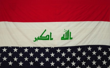 new-flag-of-iraq-interim_crop-640x395
