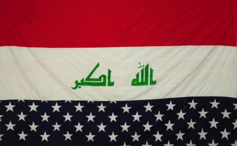 new-flag-of-iraq-interim_crop-640x395